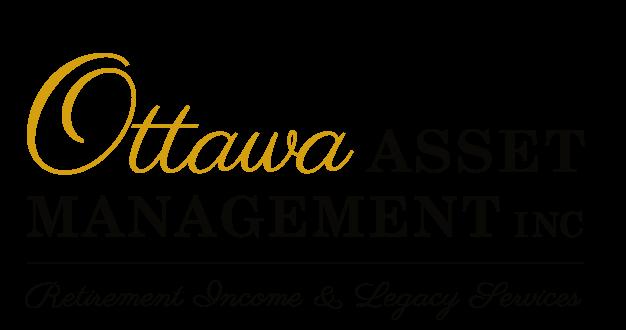 Ottawa CFP